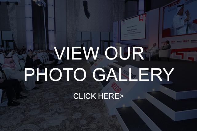 GCC Financial Forum 2018